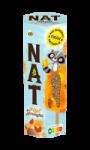 Céréales miel & amandes NAT