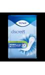 Discreet Extra Plus Tena