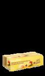 Thon et petits légumes mayonnaise Carrefour