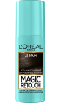 L'Oreal Paris Magic Retouch 8 Brun