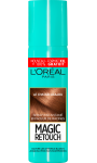 L'Oreal Paris Magic Retouch 6 Chatain Acajou Square deal