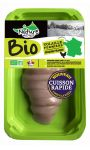 Filet de Poulet Tranche Bio 140G Nature de France