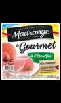 Mon jambon supérieur à l'étoffée le gourmet Madrange