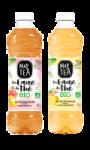 May Tea Eaux de Thé B parfum Poire Hibiscus