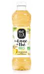 May Tea Eaux de Thé Bio parfum Citron Gingembre