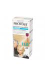 Franck Provost Paris Couleur Permanente Au Pinceau 11.0 Mon Super Blond Naturel