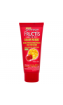 Garnier Fructis Color Resist Soin Prolongateur de Couleur 200 Ml