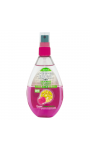Garnier Fructis Color Resist Shaker Brillance & Soin 150 Ml