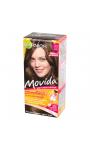 Garnier Movida Soin-Crème Colorant 33 Cacao Délicat