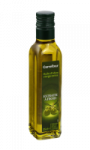 Huile d'olive Carrefour