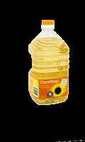 Huile de tournesol Carrefour