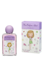 Eau de toilette enfant fille Mon Parfum Adoré Jade by Christine Arbel Paris