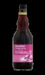 Vinaigre de vin saveur échalote Carrefour