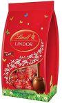 Petits Œufs au chocolat au Lait Lindor Lindt