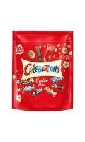 Bonbons Assortiment de chocolats Easter Mix Celebrations