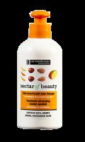 Soin nourrissant sans rinçage à la mangue Nectar of Beauty