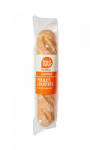 Sandwich poulet crudités Bon App' Carrefour