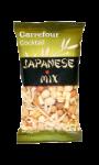 Mélange Japonese Mix Carrefour