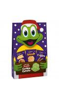 Cookies La Sélection de Freddo Cadbury