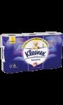 Papier toilette coussiné x6 Kleenex