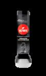 Désodorisant chaussures sneaker deodorizer Kiwi