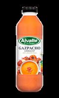 Gazpacho Andaluz Alvalle