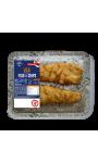 Lieu Fish & Chips Cité Marine