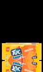 Biscuits Tuc Crispy Original