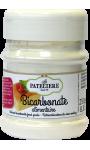 Bicarbonate Alimentaire La Patelière