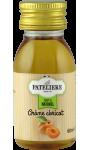 Arôme Naturel Abricot La Patelière