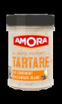 Sauce gourmet tartare Amora