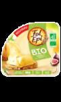 Fromage en tranches Fol Epi bio