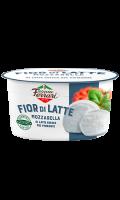 Mozzarella Fior di Latte Giovanni Ferrari