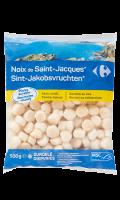 Noix de Saint-Jacques Carrefour