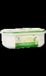 Sorbet Citron vert Carrefour Extra