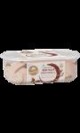 Crème Glacée Façon Rocher Nocciola...