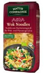 Wok Noodles Natur Compagnie