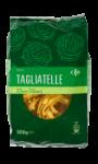 Tagliatelle Carrefour