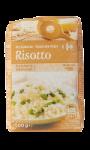 Riz spécial risotto Carrefour