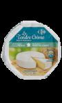 Fromage Le Tendre Crème Carrefour
