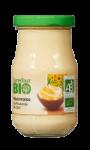 Mayonnaise à la moutarde de Dijon Carrefour...