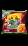 Pomme de terre mini smille express McCain