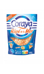 Râpé de la Mer Coraya