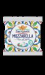Fromage mozzarella fior di latte Casa Azzurra