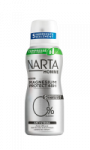 Magnesium Protect 48h Homme Narta