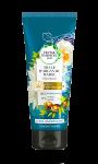 Après-shampooing huile d'argan du Maroc Herbal Essences