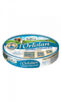Fromage – L'Ortolan Grand Pâturage - Fromagerie Milleret