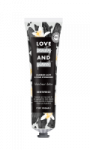 Dentifrice blancheur détox Love Beauty & Planet