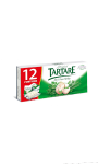 Tartare Ail et Fines Herbes Portions x 12