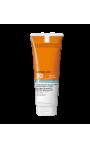 Lait hydratant Anthelios SPF30 La Roche-Posay